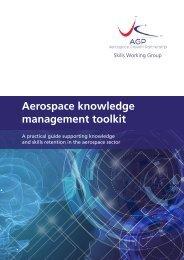 management toolkit