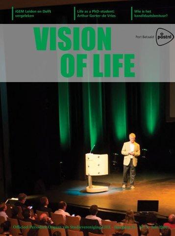 Vision 5_site