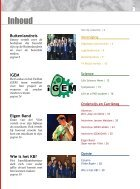 Vision 5_site - Page 3