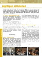 Vision 5_site - Page 6