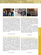 Vision 5_site - Page 7