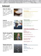 Vision 4_site - Page 3
