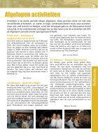 Vision 4_site - Page 7