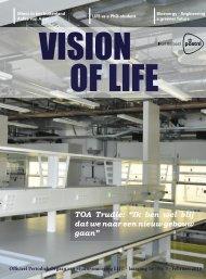 Vision 3_site