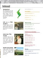 Vision 3_site - Page 3