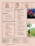 G7_JAPAN - Page 6