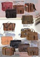 Der Leder-Katalog von Ordnung und mehr - Seite 2
