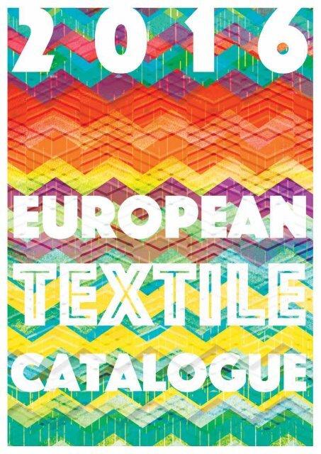 """2 x Texturé Duotone Graphite Gris Piped 17/"""" 43 cm housses de coussin"""