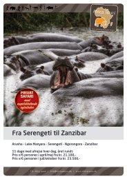 Serengeti_Zanzibar_B_2017