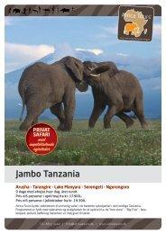 Jambo_Tanzania_2_2017