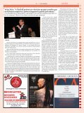 Editorial - Page 5