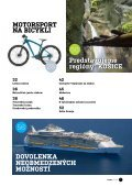 In Drive magazín Slovak Lines 7 / 2016 - Page 7