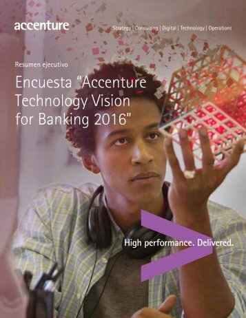 """for Banking 2016"""""""