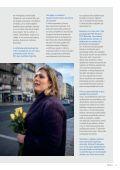 Revista Penha | julho 2016 - Page 5