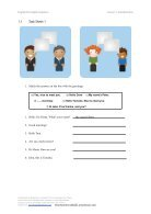 english-out-there-ss1-beginner-level-1-english - Page 7