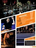 Forma Ideal 2015 - Page 7