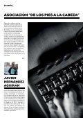 PERIODISTAS - Page 4
