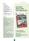 Who is Who im Nutzfahrzeug-Flottenmarkt - Page 4