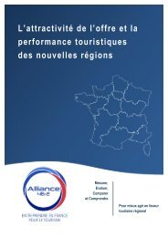index-tourisme-regional_1467872195348-pdf