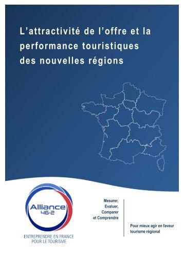 index-tourisme-regional_1467872195348-pdf