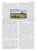 Testvérek Gyülekezeti Hírlevél 2016. máj-jún - Page 3