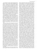 Testvérek Gyülekezeti Hírlevél 2016. máj-jún - Page 7