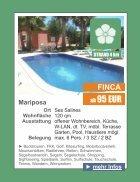Laura-ws-Yumpu-Katalog-an Ellen - Seite 3