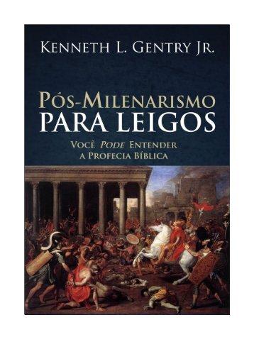 Pos-Milenarismo-Leigos_ebook
