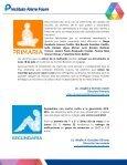 NÚMERO 42 7 de julio de 2016 - Page 4