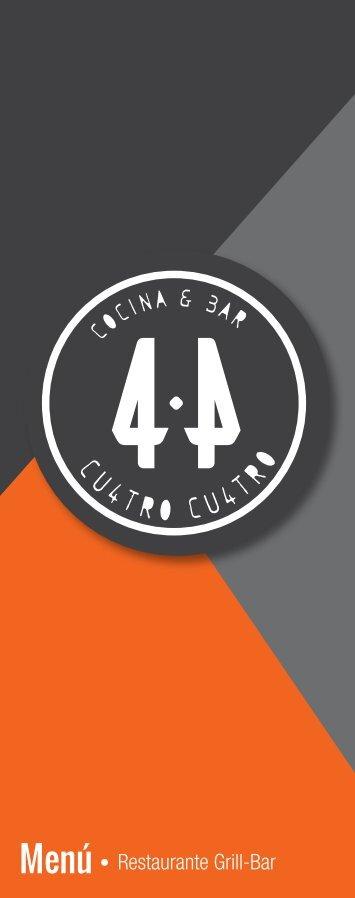 menu_cuatrocuatro_10.5_x_26.5 2
