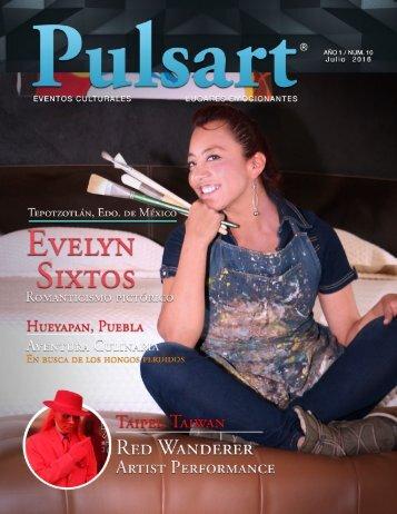 Revista_Pulsart_Julio