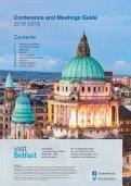 Visit Belfast - Page 3
