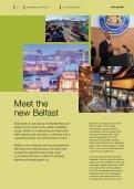 Visit Belfast - Page 4