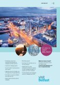 Visit Belfast - Page 7