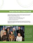 ABORIGINAL EDUCATORS' - Page 7