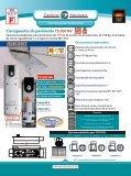 Catálogo De Cierrapuertas Alemanes de Pavimento - Page 3