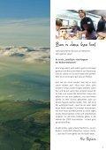 LeistStyle – Das Magazin, Ausgabe 1, Sommer 2016 - Page 3