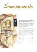 LeistStyle – Das Magazin, Ausgabe 1, Sommer 2016 - Page 5