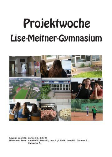 Projektzeitung2