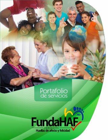 PORTAFOLIO FUNDAHAF VERSION 1.2