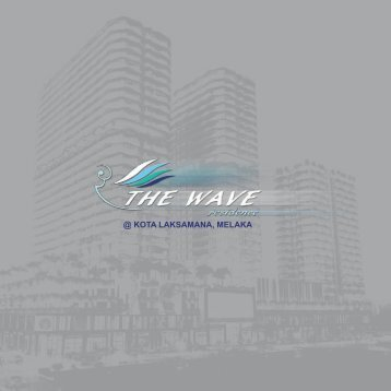 The-Wave-Booklet