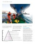 SAFETY IN MOORING - Page 5