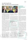 Gemeinsam - Seite 7