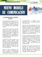 revista MARIA - Page 3