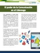 revista MARIA - Page 6