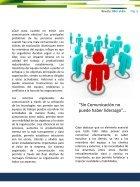 revista MARIA - Page 7