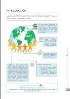 MANUAL DE GESTION UNESCO - Page 6