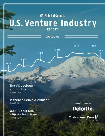 PitchBook_2Q_2016_U.S._Venture_Industry_Report.pdf?utm_content=buffer83893&utm_medium=social&utm_source=linkedin
