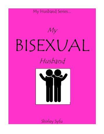 Bi max sexual threesome thumbs movies