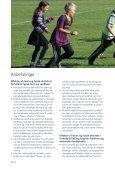 OG FYSISK AKTIVITET - Page 6